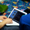 初心者でもゲーム感覚でプログラミング練習問題を解きまくれるサイト6選