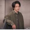 中村倫也company〜「今週のイケメンって、気分がいいお題てす。」