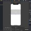 【Swift】横スクロールするページをStoryboardで実装する