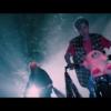 【MONSTA X】肉体美とくまちゃんと、青い花 ―MONSTA X「Fighter」MVを見て―