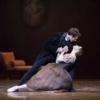 2018年 3月 Ballet de l'Opéra national de Paris パリ・オペラ座バレエ団 プログラム紹介