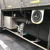 【快外084】外部水栓のサイドポケット再設置