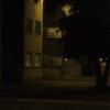 【ネタバレあり】映画恐怖ノ黒電話の謎を徹底解説!ラスト結末や謎や疑問を考察!