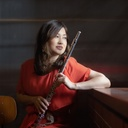 Noriko Sasaki  (佐々木 法子)