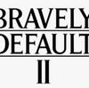 642. ブレイブリーデフォルトⅡ_感想(ネタバレあり):王道中の王道を貫き通したコマンドバトル式の良作RPG!