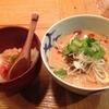 【食べログ3.5以上】渋谷区恵比寿四丁目でデリバリー可能な飲食店23選