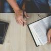 【FP2級のイチオシ!テキスト】勉強を始めるときに、失敗しないテキスト選びのコツ