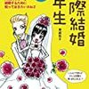 国際結婚をした実際の日本人男性の一例