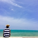 torohira's blog