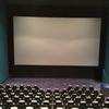 4/24「激レアさんを連れてきた。」家族に内緒で廃映画館を復活させた自由人。ただの映画好きのおじさんが、倒産した映画館に住むと、いつしか町中の期待を背負って、映画館を再オープンした、まるで映画みたいなハートフルな物語。