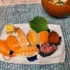 itsumo kitchen