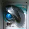 Logicool Wireless Trackball m570tを購入。