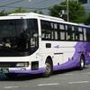 南海バス 351