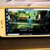 iPhoneでSteamのゲームをプレイする方法!その手順を紹介します。
