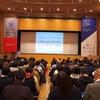 サイボウズQAスクラム奮闘記 ―JaSST'18 Tokyo 発表レポート