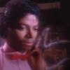 Billie Jean Michael Jackson (マイケル・ジャクソン)