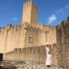 ハビエル城博物館♪スペイン村♪三重旅行☆*:.。. o(≧▽≦)o .。.:*☆