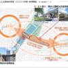 #169 浅草エリア・隅田川の水辺整備に着手 スカイツリーエリアと結ぶ 2020年6月までにおおむね完了