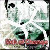【レビュー】Sick Of Change: These Shattered Lives