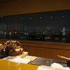 寿司と天ぷらには、高級との見えない扉がある!