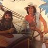 聴けばハワイに行きたくなる!ロギンス&メッシーナの『フル・セイル』