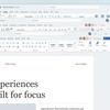 マイクロソフト、永続ライセンス版「Office 2021」の国内価格を発表【更新:購入可能に】