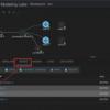 CML の Web UI で複数ノードを選択する3つの方法