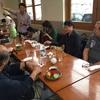 第77回 文房具朝食会@名古屋に参加してきました(その1)