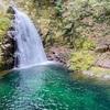 三重県 名張市 赤目四十八滝に日帰り旅行!滝の思い出を語る!!