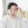アルツハイマー型認知症で多く見られる「取り繕い(とりつくろい)」について