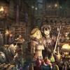 【無料/フリーBGM素材】お店、楽しい、港町『ショップ』オーケストラ/RPG