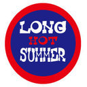 制作「Long Hot Summerぶろぐ」