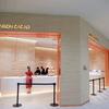 ニュウマン横浜に鎌倉発祥のアロマ生チョコブランド「メゾンカカオ」出店!キャラメル使用の限定商品も