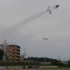 第21回目のペットボトルロケット大会に行ってきた!(横浜市の2017港北ふれあいまつりイベントの一部)