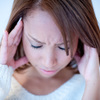 双極性感情障害を患っていて子育て中の人の就労が困難な13の理由