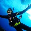 ♪沖縄本島なら着いた日からもダイビング♪〜沖縄ダイビング・宜野湾〜
