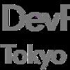 DevFest Tokyo 2017で「Blockchain on Go」というタイトルで発表しました。