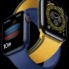マスク姿でApple Watchを使うなら設定しておくべきこと