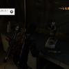 【PS4】The Last of Us Remasteredラストオブアスリマスターを中級でクリアしました。