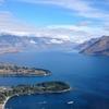 ニュージーランド周遊の旅⑩:クイーンズタウンの見どころ!