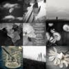 アメブロ、Instagram、Facebookに「KAO-G」の<長編の詩2>を紹介しました。