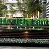 【スパ&マッサージ】観光客に人気の「Health Land(ヘルスランド)」ハイクオリティーで価格はリーズナブル!タイ・バンコク