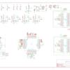 僕のマイクロマウス回路図の歴史