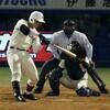 第99回全国高等学校野球選手権 西東京大会トーナメント