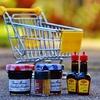 子育て中の買い物はネットスーパーが便利