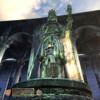 Oblivion日記 第20回 ゼロから始める吸血鬼生活