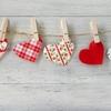 メルカリで2月に売れ筋のすぐ売れる人気商品とブランド(メーカー)リストまとめ:バレンタイン&ホワイトデー関連ギフト・入園&入学&卒業&新生活関連商品を出品していこう