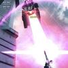 ガンブレモバイル奮戦記89ーストーリー8章完了! 「武人の青魂」シチュエーションバトル1に挑戦! そして超級周回完了!