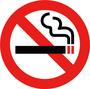 今の日本喫煙率ってどれくらいだと思いますか