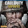 COD最新作、WWⅡの予約が開始 ワールドウォーⅡはどんなゲームか、最新情報等